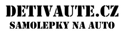 detivaute.cz